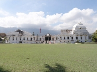 national_palace