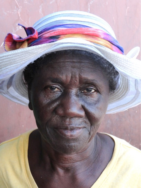 old_woman_hat